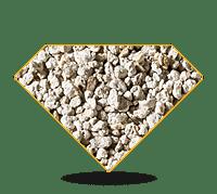 bentonit granulat bentonitowy