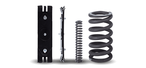 springs-and-leaf-springs
