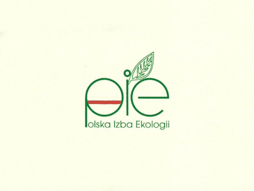 polska izba ekologii