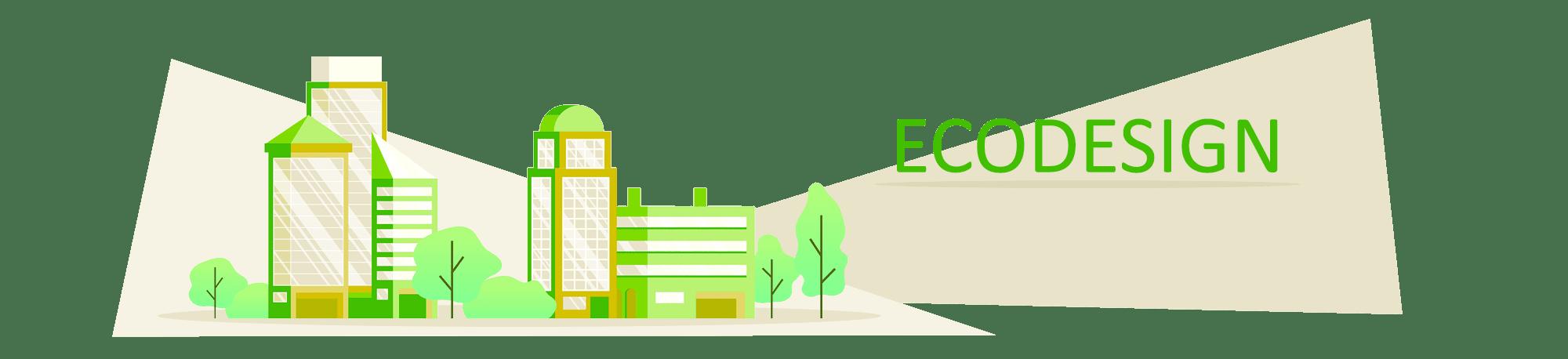 ekoprojekt