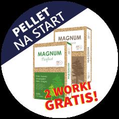 promocja pellet na start do kotłów zębiec